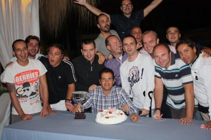 Festa del Ventennale 24-09-2011